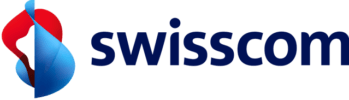 swisscom logo transparent
